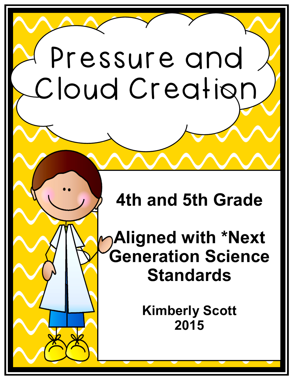https://www.teacherspayteachers.com/Product/Pressure-and-Cloud-Creation-Create-a-Cloud-in-a-Bottle-1825369