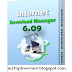 Internet Download Manager 6.09 Build 2 Final with Keygen - Patch Free Download Full Version