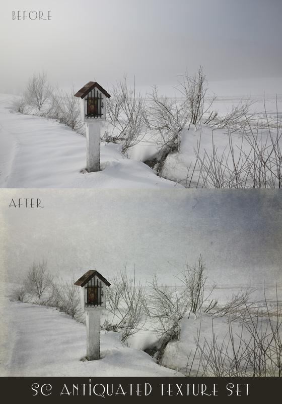 http://2.bp.blogspot.com/-edGFygodYyU/VnQ2gD3FCOI/AAAAAAAAXww/KhTqObPlDEY/s1600/SC-Antiquated-Texture-Set-Promo.jpg