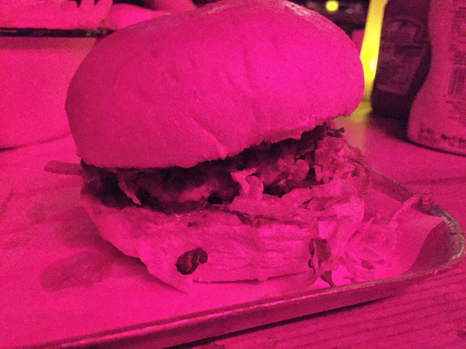 Meat_Liquor_London