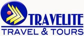Travelite Travel and Tours Job Hiring!