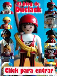 El blog de Duclack