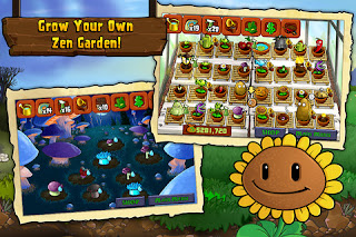 Plants-vs-Zombies-hd-game-for-iphone-ipad-ipod-touch-appstore-crack-3gs-4gs-1