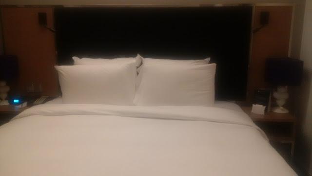 pullman hotel bangsar, pullman hotel malaysia, Le Club Accorhotels loyalty program, Kuala Lumpur Pullman hotel, hotels, mid vallet mega mall, menara telekom