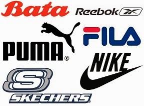 FLAT 50% Off or more on Footwear : BATA | NIKE | SKECHERS | PUMA | FILA | REEBOK | GOBAHAMA | FLX | BEN 10 | TOURISTER