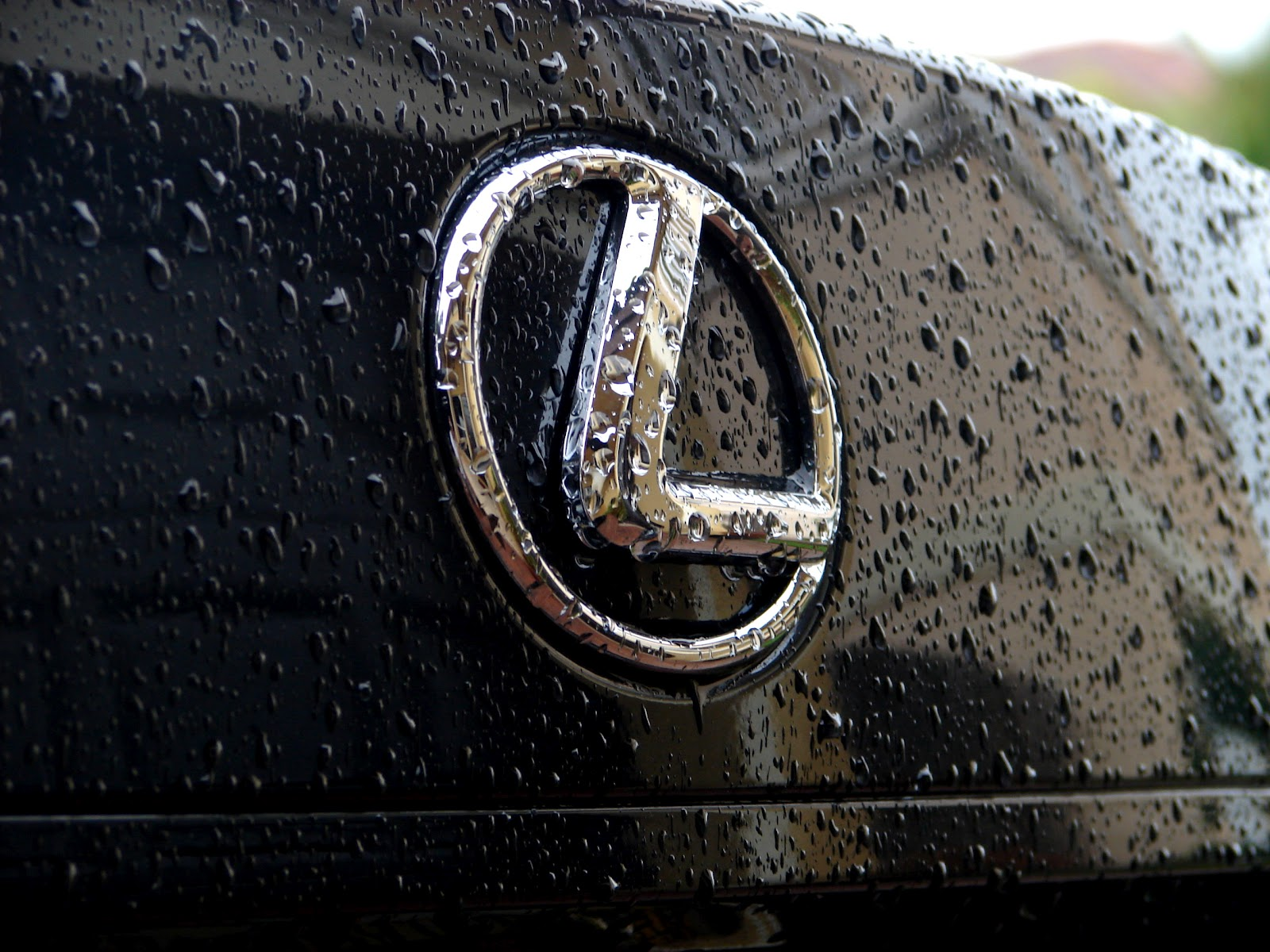 Lexus Car Wallpapers Hd A1 Wallpapers