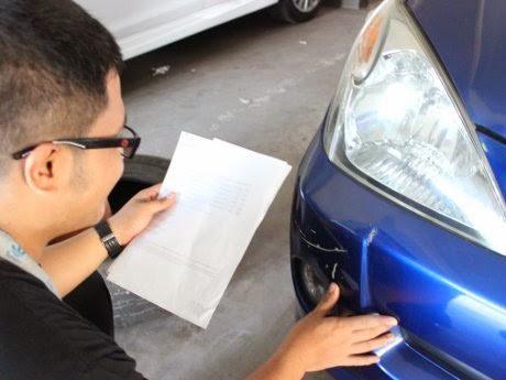 http://dangstars.blogspot.com/2014/06/8-langkah-klaim-asuransi-mobil.html
