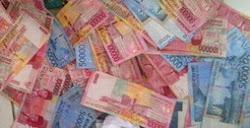 Jadilah Jutawan & Klik Uangnya