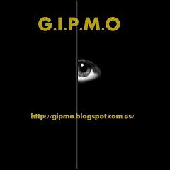G.I.P.M.O-grupo de investigacion parasicologica-