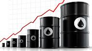 NOTICIAS sobre Petróleo