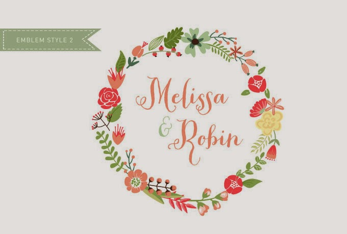 http://fiverr.com/blair_rose/create-a-pretty-couple-emblem