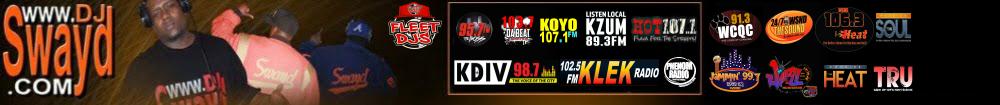 www.DJSwayd.com