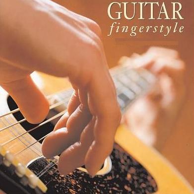 Fingerstyle dan Cara Belajar Gitar Akustik dengan mudah untuk Pemula
