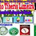 Sábado dia 24 de Maio acontece em Arara o Torneio Tibério Limeira