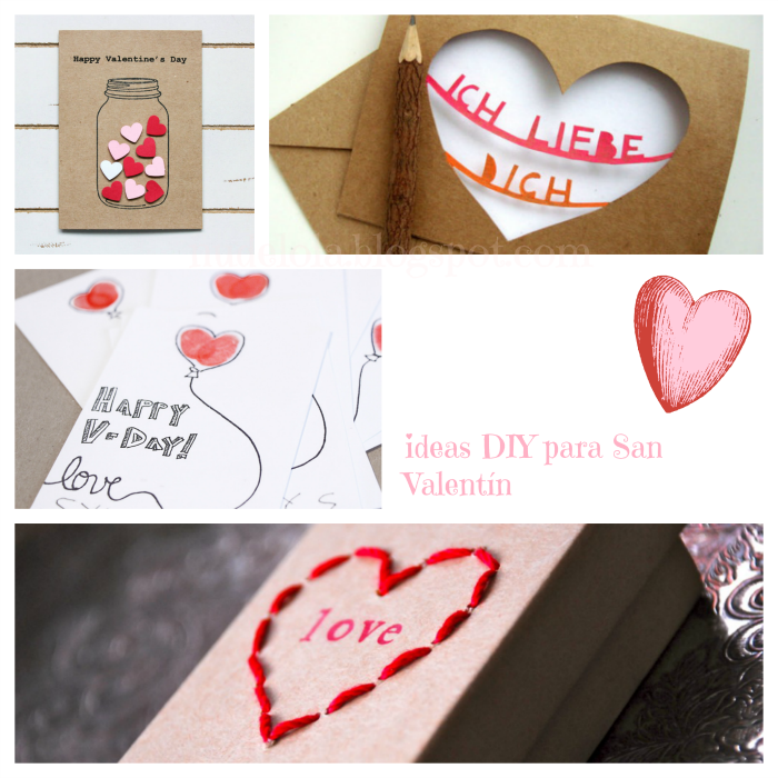 DIY_san_valentin_ideas_regalar_nudelolablog_04
