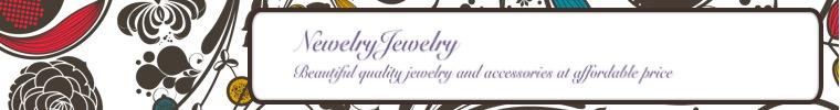 Newelryjewelry