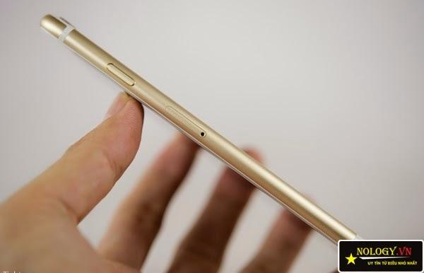 Địa chỉ bán Iphone 6 Plus Lock giá rẻ
