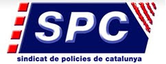 Sindicat de Policies de Catalunya