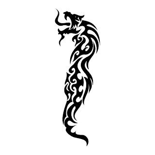 tag kumpulan gambar tatto koleksi gambar tattoo semua tentang tattoo ...