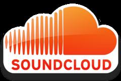 Unsere Soundcloud-Seite: