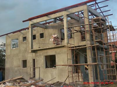 3 storey house designs iloilo 2 storey house design in philippines iloilo house design for 120 sqm lot iloilo philippine modern house designs and floor plans iloilo 4 bedroom house plans philippines iloilo nice house designs in philippines iloilo