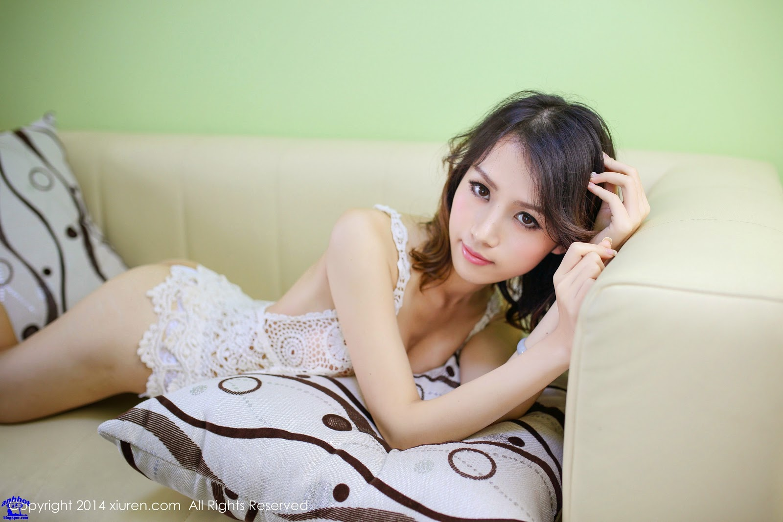 Xiuren-N00118-Angelxy_0034