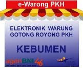 e-Warong PKH