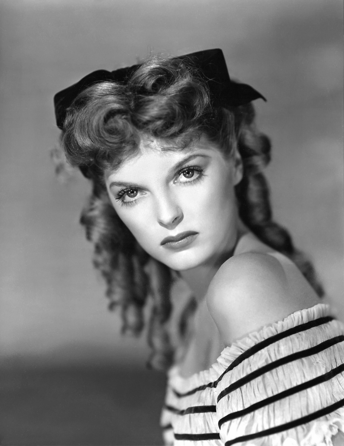 Julie London Hairstyles Women Hair Styles Collection