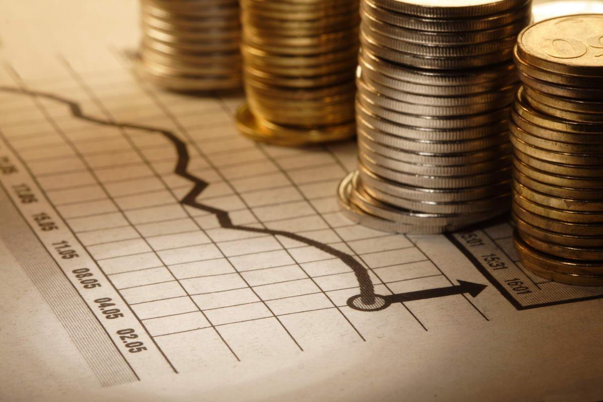 Заработок на инвестициях в интернете, Стратегия заработка на инвестициях в хайпы