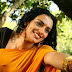 Shweta menon was repeatedly touched by Cong MP!