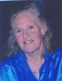 Colleen Z Burke