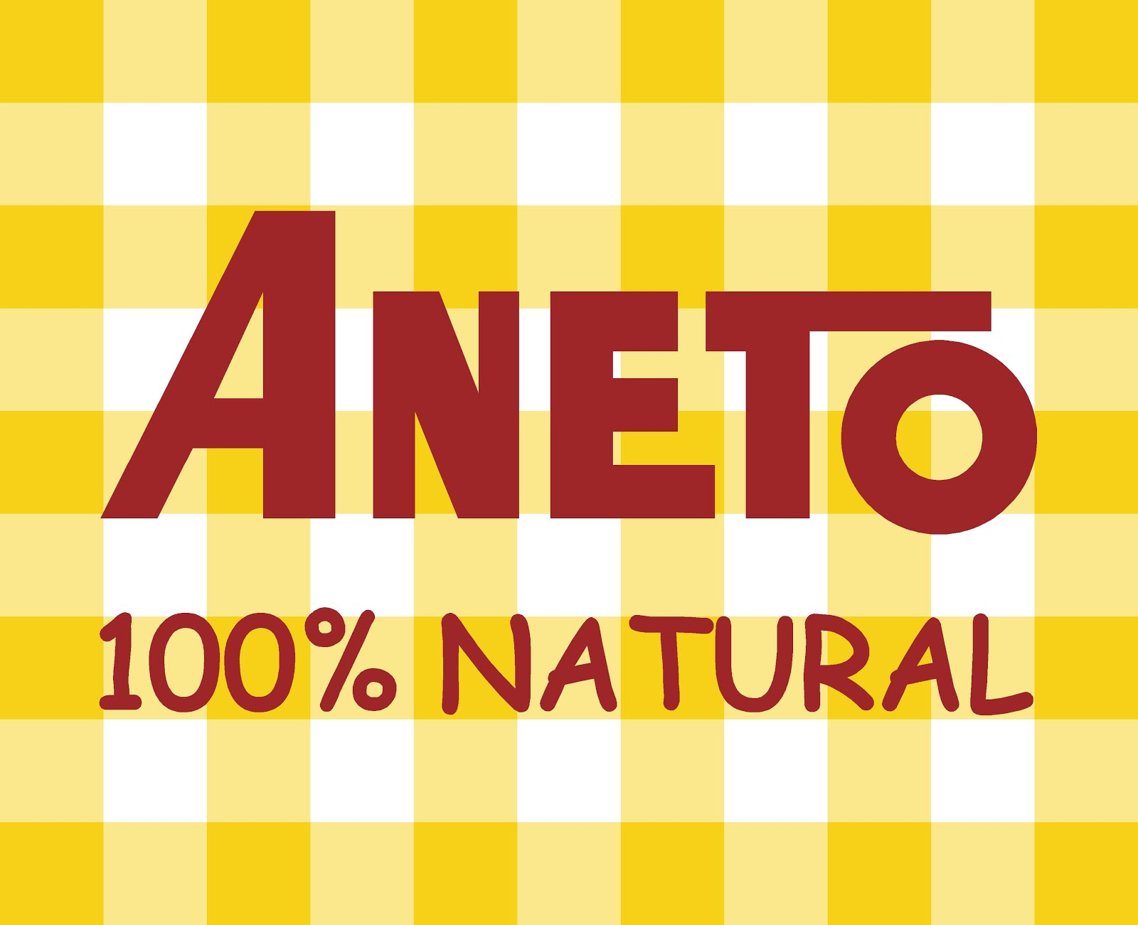 ANETO NATURAL