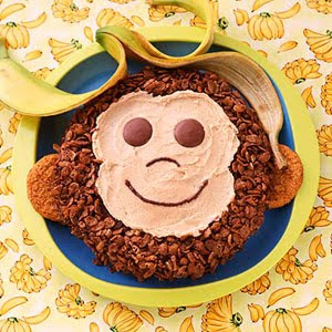 monkey cake designs,monkey cake recipe,monkey cake pans,monkey cake ideas,how to make a monkey cake