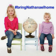 #BringNathanaelHome