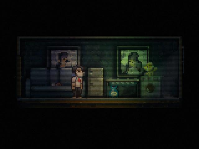 Lone Survivor PC Full Descargar 1 Link 2012