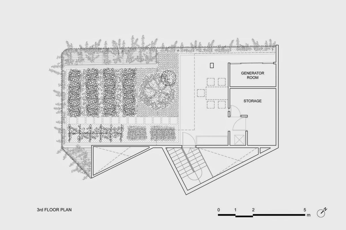 konsep-green fall-unsur-alami-segar-dan-asri-pada-desain-fasad-rumah-ruang dan rumahku-017