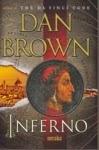 beli novel best seller inferno dan brown rumah buku iqro toko buku online diskon