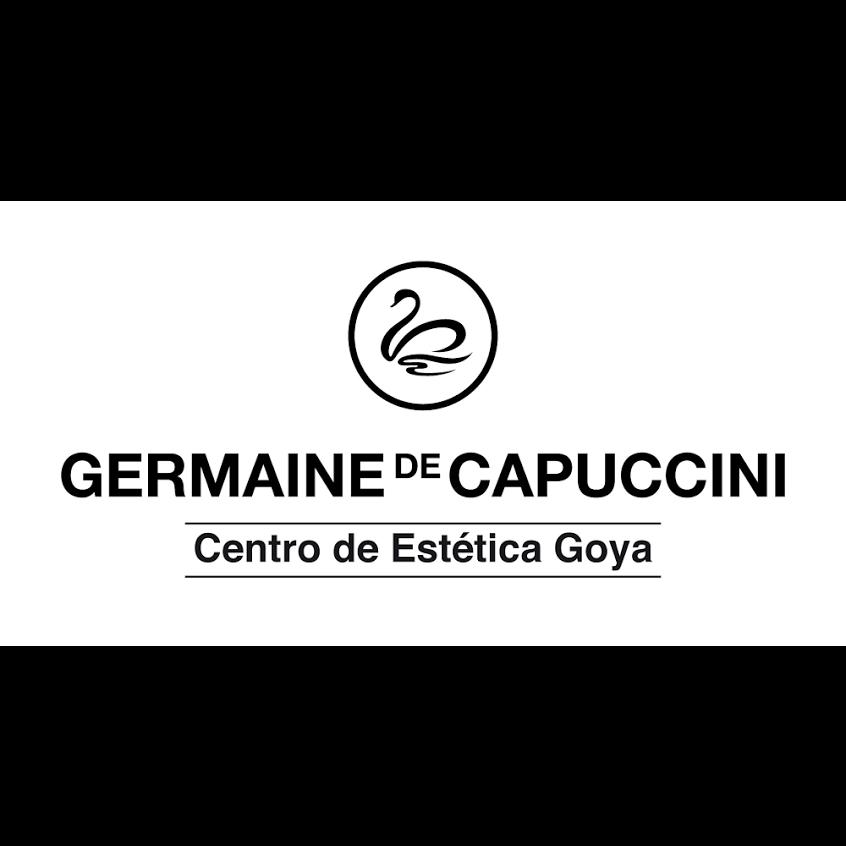 Centro de est tica goya germaine de capuccini el - Nombres de centros de estetica ...