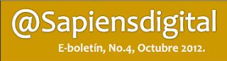 Sapiensdigital logo