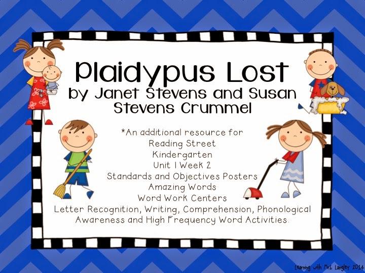 http://www.teacherspayteachers.com/Store/Learning-With-Mrs-Langley/Category/Kindergarten