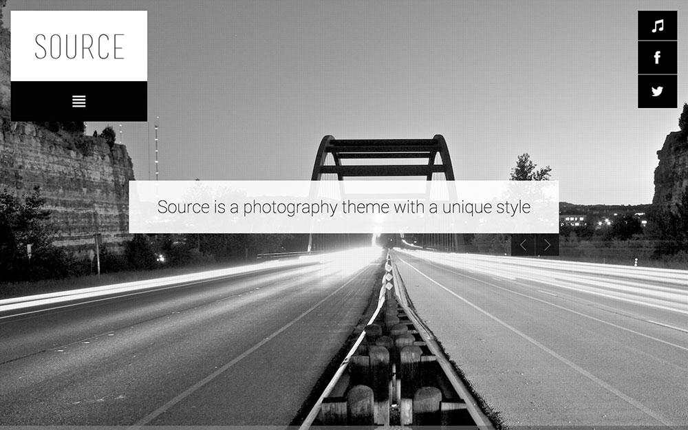 source-photography-theme