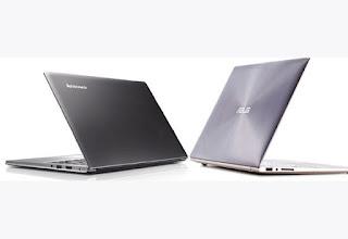 Asus vs Lenovo, Bagus dan Awet Mana ya?
