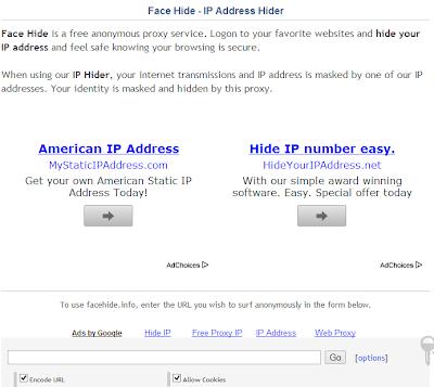 Totalnetprivacy.com