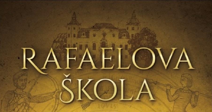 Rafaelka