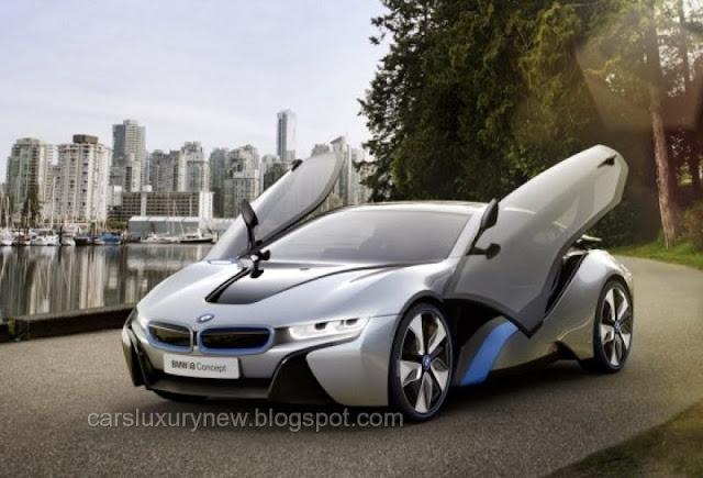 2016 BMW M8 Price