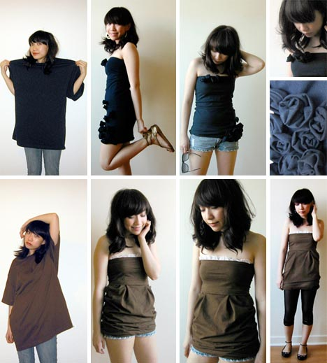 Permalink to Fashion Ideas Clothes