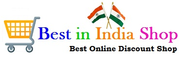 Best In India shop