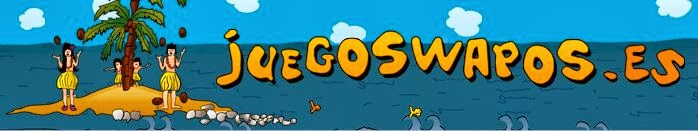 http://www.juegoswapos.es/