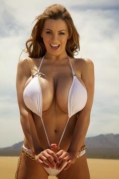 http://mrmusichits.blogspot.com/