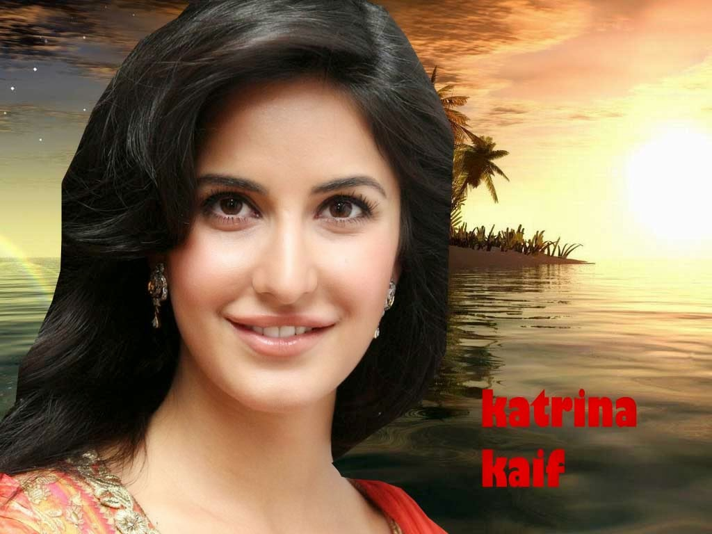 katrina kaif new hd hot wallpapers 2013 - own funs